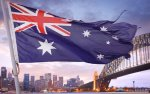 Australia-government-bond-market-Reserve-Bank-RBA-debt-COVID-19.jpg