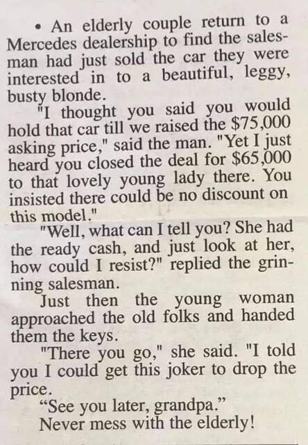 car sales joke.jpg