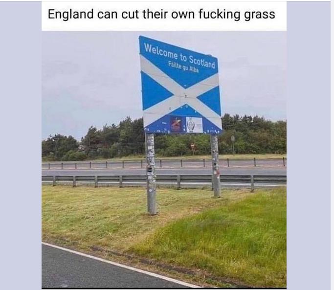grass scotland.png