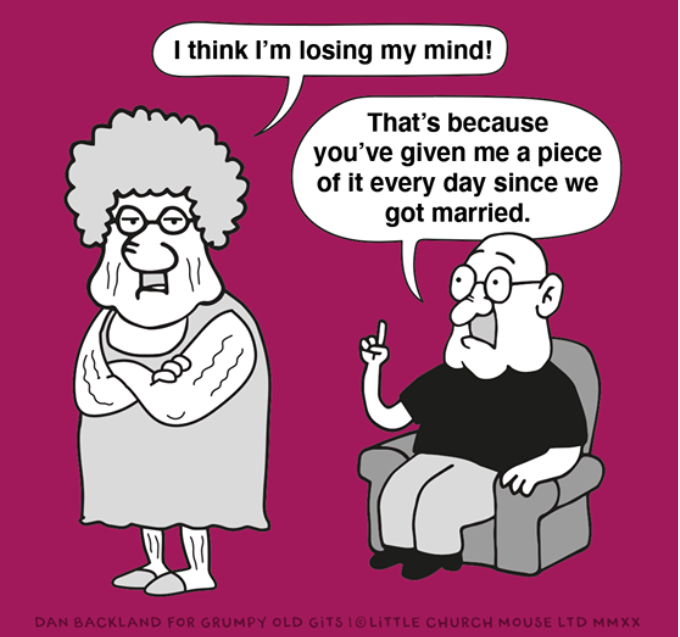 losing mind.png