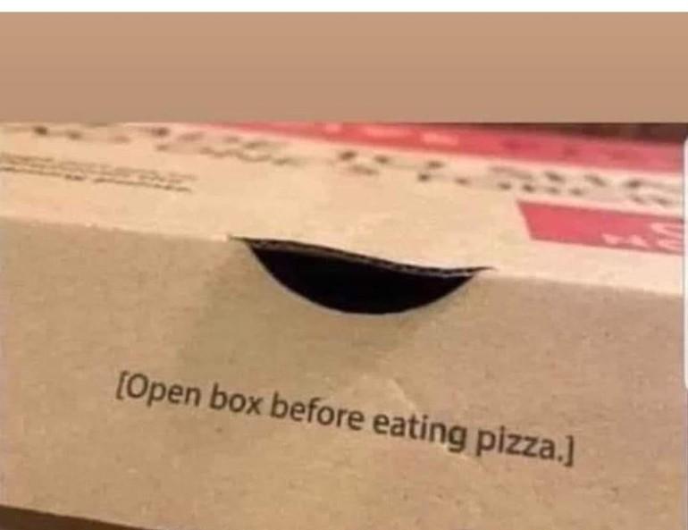 Pizza box (2).jpg
